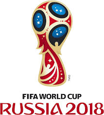 world cup, piala dunia 2018, world cup logo, official world cup logo 2018, russia, World Cup,