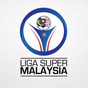 liga super 2-16, logo rasmi liga super 2016, logo liga super 2016,