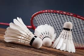 badminton,